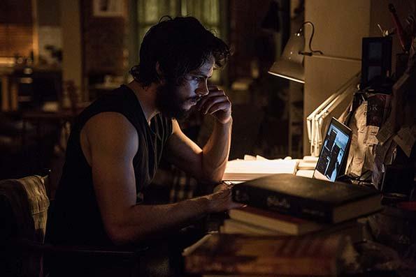(4) film-amerikanski-platenik-american-assassin-www.kafepauza.mk