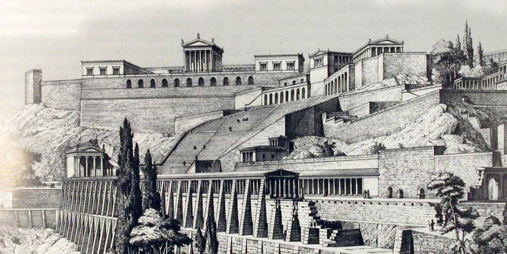 (4)10-legendarni-i-misteriozni-biblioteki-od-drevniot-svet-kafepauza.mk.jpg