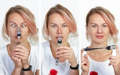 12 чудни трикови за убавина кои е најдобро да ги заборавите