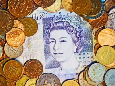 8 работи што најверојатно ќе се случат по смртта на британската кралица