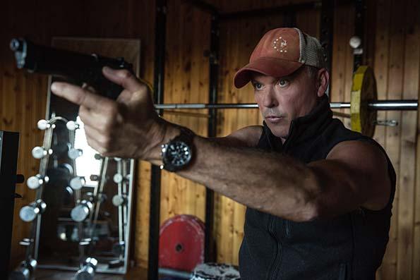 (5) film-amerikanski-platenik-american-assassin-www.kafepauza.mk