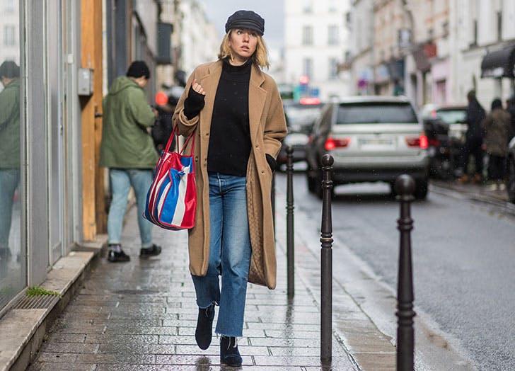 6-baretkite-se-povtorno-vo-moda-a-nie-pronajdovme-odlichni-modni-kombinacii-so-koi-mozhete-da-gi-nosite-www.kafepauza.mk_