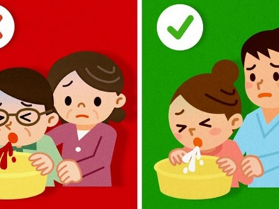 10 митови за пружање прва помош што сериозно можат да ви го нарушат здравјето