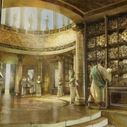 (8)10-legendarni-i-misteriozni-biblioteki-od-drevniot-svet-kafepauza.mk