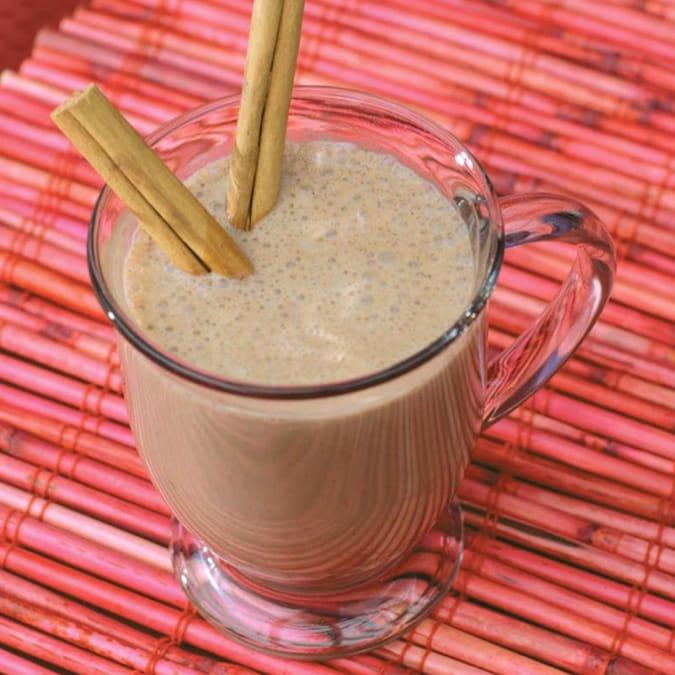kafe-jogurt-orizovo-mleko-chokolado-i-cimet-vashata-nova-omilena-kofeinska-kombinacija