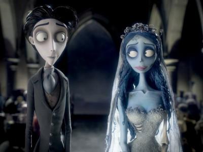 10 мисли што на сите младоженци им поминуваат низ глава пред свадбата