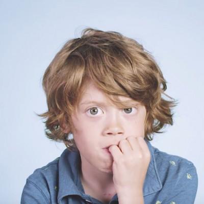 100 деца одговараат: Што се случува откако ќе умреме?