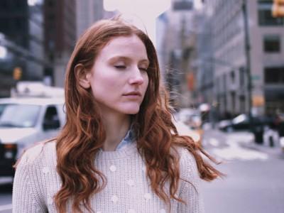 """4 несвесни """"женски"""" начини на однесување што можеби ви го уништуваат животот"""