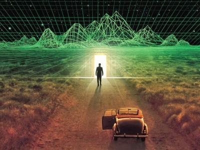 7 збунувачки илузии што нѐ држат заробени во матриксот