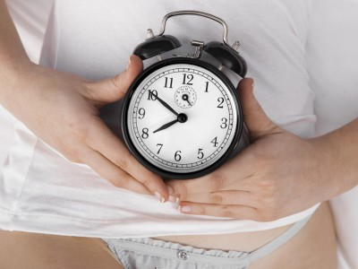 7 знаци дека сте многу плодни и треба повеќе да внимавате на заштитата при сексуалните односи