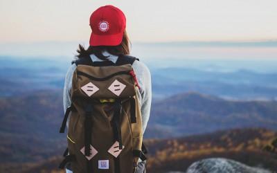 Да седам ил да се селам: Зошто младите од Македонија мечтаат за живот во странство?