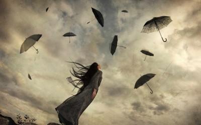 Дали се уништувате себеси? Вашиот хороскопски знак може да ви открие колку сте самодеструктивни