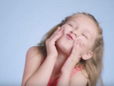 Дали знаете што е љубов? Овие дечиња ќе ви помогнат да дознаете!