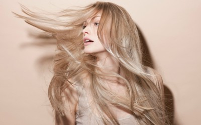 Долготрајна боја, здрава и сјајна коса: Со помош на овие трикови бојата на вашата коса ќе трае подолго