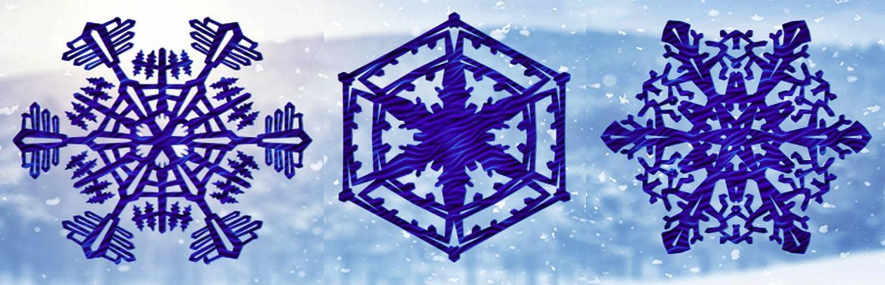 1-izberete-snegulka-i-otkrijte-koja-nesrekja-ve-sledi-od-minatiot-zhivot-www.kafepauza.mk_