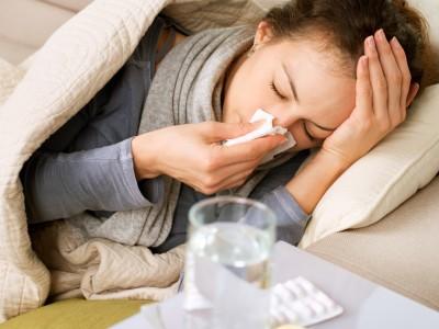 Како да ги победите есенските и зимските настинки?