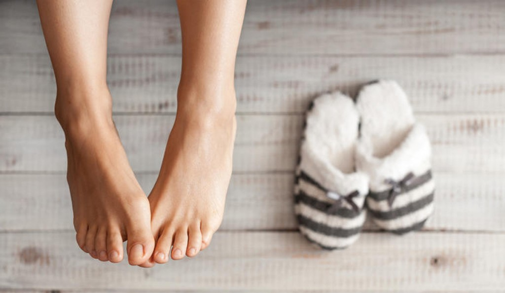 Какво влијание имаат домашните влечки на вашето здравје? Одговорот ќе ве изненади!