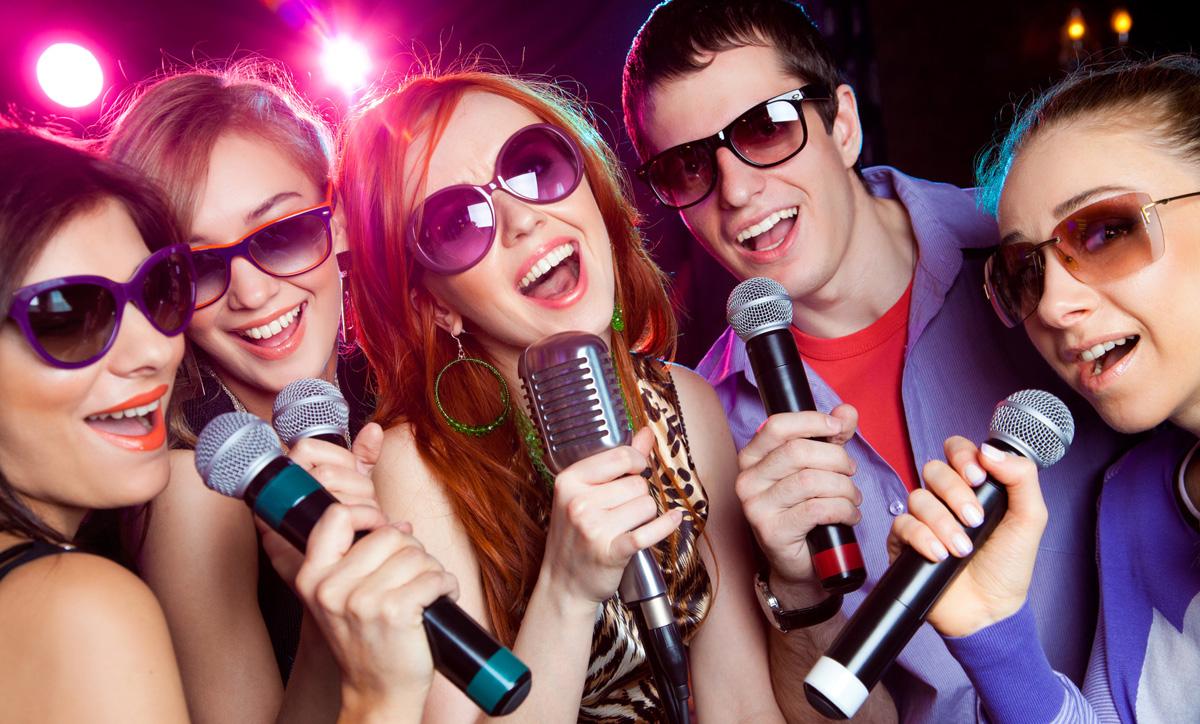 Кој пее, зло не мисли: Како пеењето може да ви го промени мозокот?