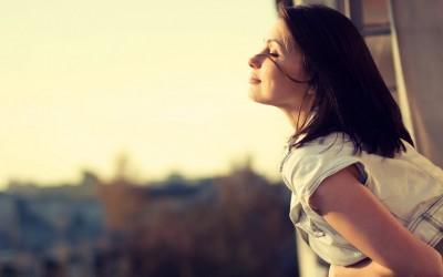 Кратки совети за подобар живот
