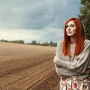Моќен текст за луѓето кои одбиваат да се извлечат од канџите на осаменоста
