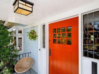 Нумерологијата открива: Каква е енергијата во вашиот дом?