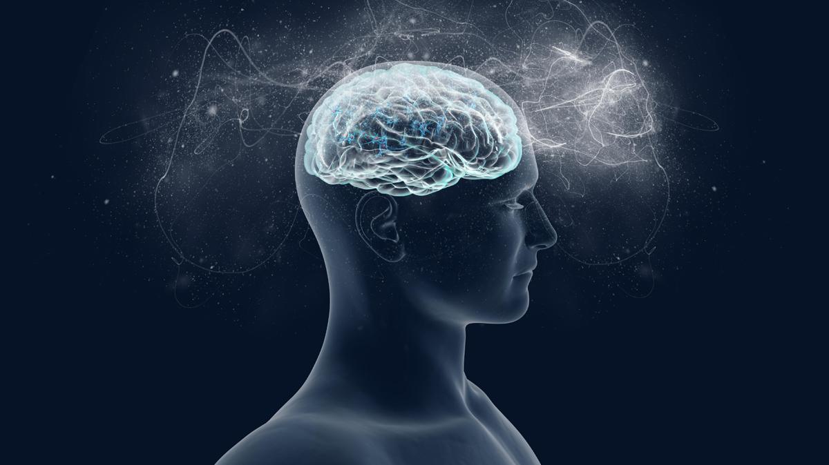 Откријте ги вашите потсвесни желби и стравови со помош на овој забавен психолошки тест