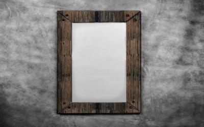 Поучна приказна: Колку вреди една слика на платно?