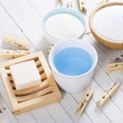 1-prashok-kapsuli-ili-techen-koj-detergent-e-najdobra-opcija-za-vas-www.kafepauza.mk_