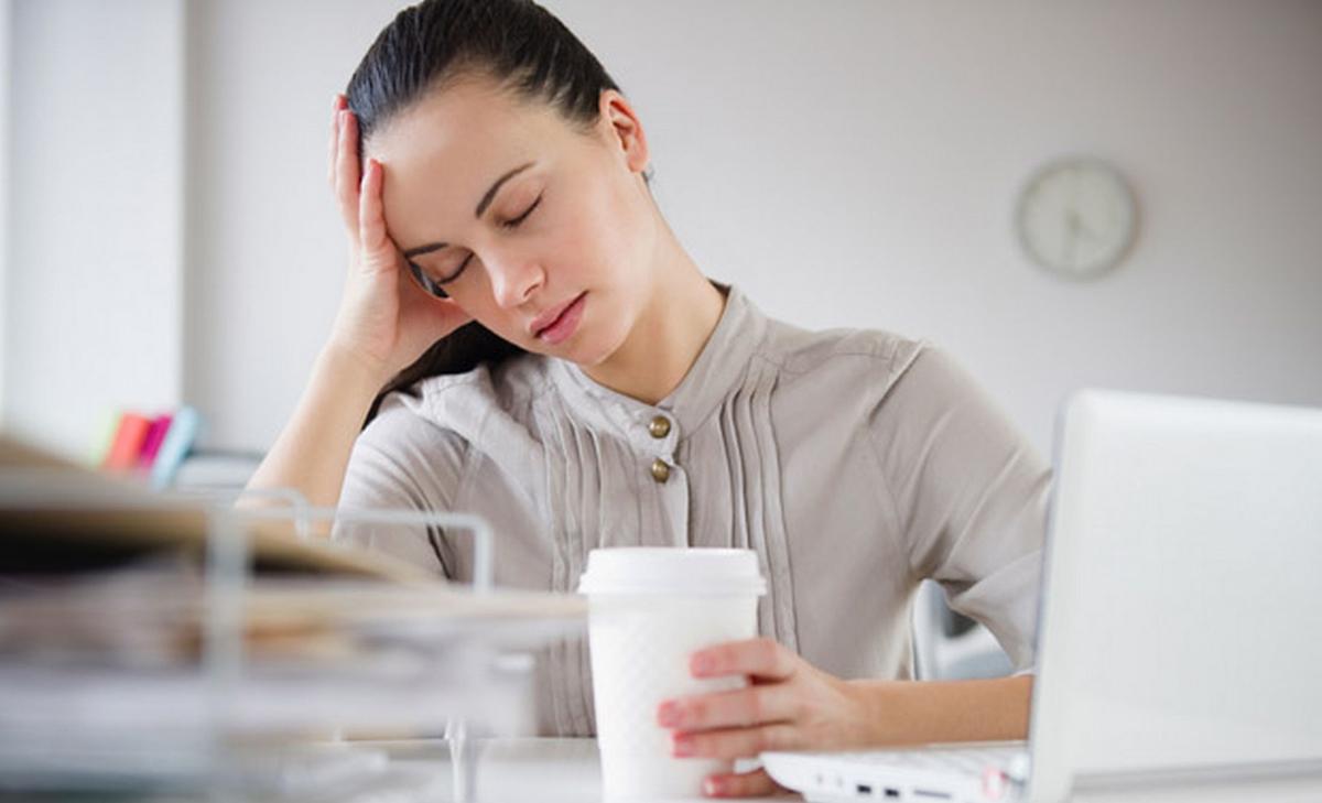 Престанете да бидете премногу строги кон себе: Имате време за да ја изградите кариерата од соништата!