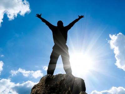 Психолозите откриваат: Што треба да направите за да преземете контрола врз сопствениот живот?