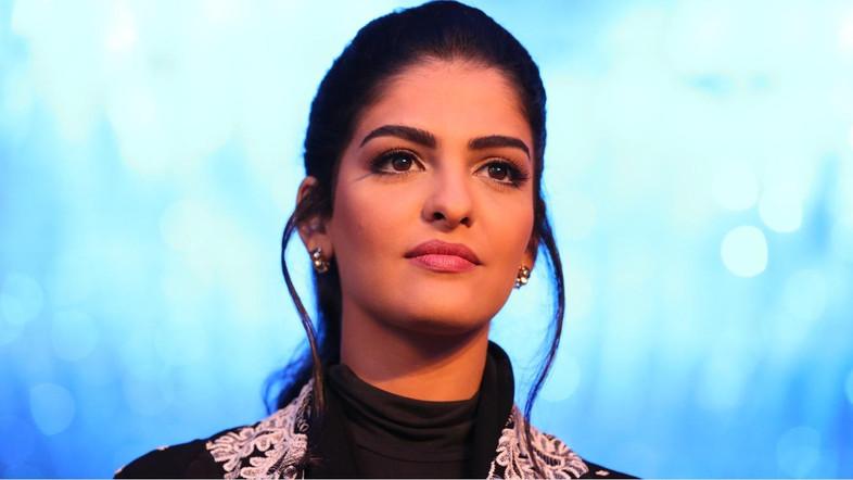 1-saudiskata-princeza-amira-e-novata-modna-ikona-www.kafepauza.mk_
