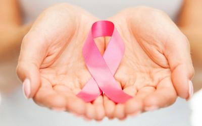 Смртните случаи од рак на дојка се имаат намалено за 40%