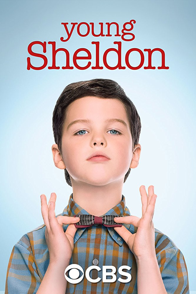 (1) tv-serija-mladiot-sheldon-young-sheldon-www.kafepauza.mk