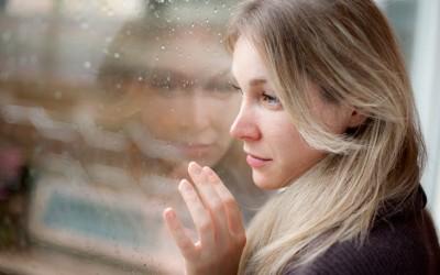 """Вистината за девојките кои го """"мразат"""" светот: Тие само љубат поинаку!"""