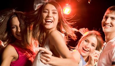 Забава до бесвест: Дали во Македонија има квалитетен ноќен живот?