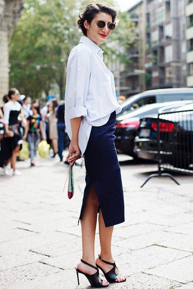 10-10-modni-trikovi-koi-kje-ve-pretvorat-vo-modna-dzvezda-www.kafepauza.mk_