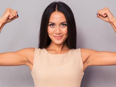 12 мали нешта кои влијаат на вашата самодоверба