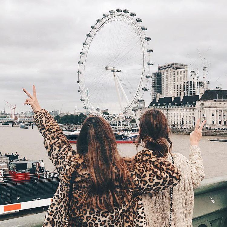 15-ameli-i-elisa-zapoznajte-gi-dvete-najmoderni-sestri-na-instagram-www.kafepauza.mk_
