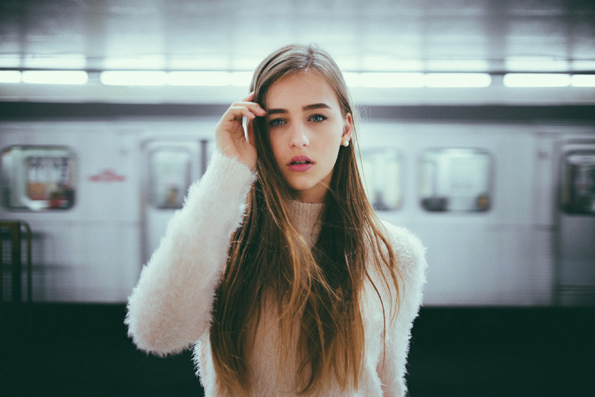 8 причини зошто неверојатните жени имаат најлош љубовен живот