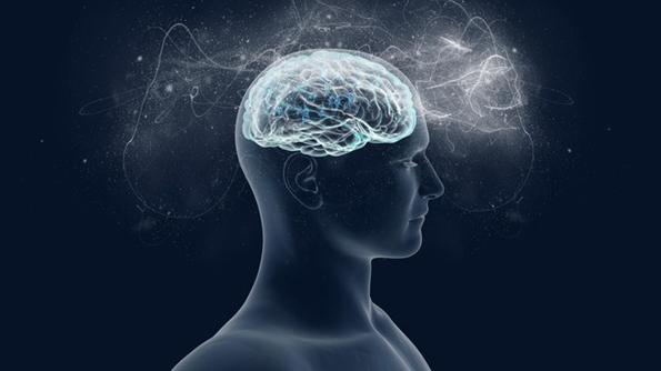 Моќта на човечкиот ум: Сѐ што треба да знаете за 17-те нивоа на свест!