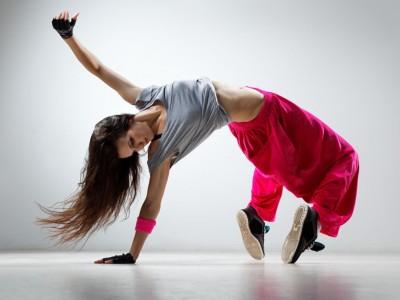 Со танц до ѕвездите: Зошто танцувањето треба да стане дел од вашето секојдневие?