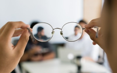 12 митови за видот во кои не треба да верувате