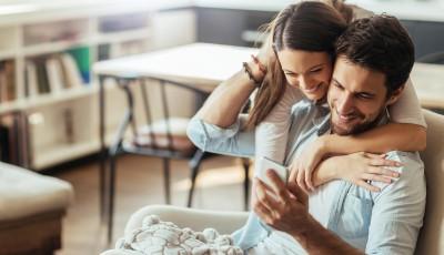 Научно докажано: Која е магичната формула за успешна љубовна врска?
