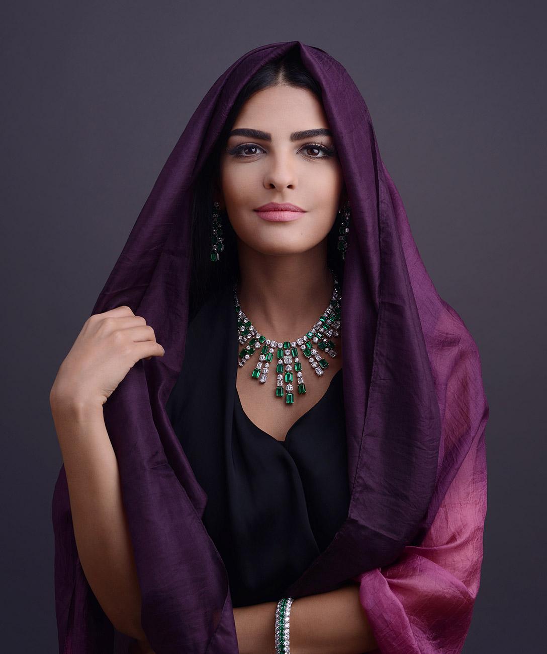 3-saudiskata-princeza-amira-e-novata-modna-ikona-www.kafepauza.mk_