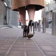 3-slabeenje-so-odenje-7-zakoni-za-namaluvanje-na-kilogramite-bez-teretana-www.kafepauza.mk_