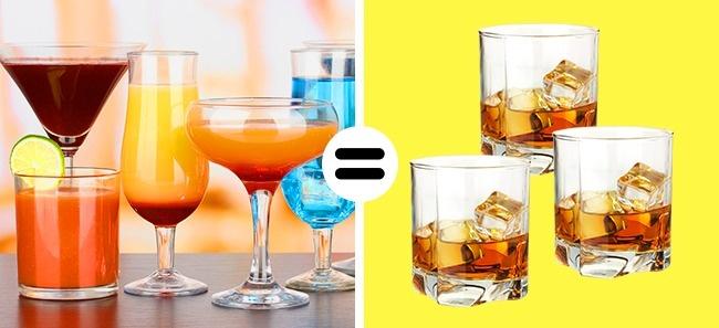 (4)10-mitovi-za-alkoholot-vo-koi-ne-treba-da-veruvate-kafepauza.mk