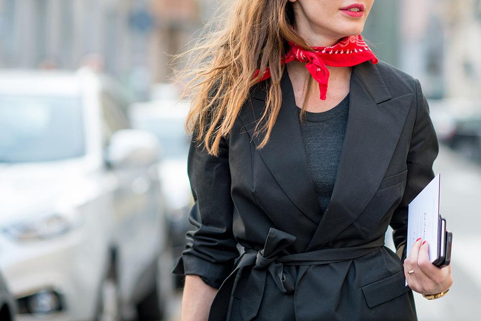 5-10-modni-trikovi-koi-kje-ve-pretvorat-vo-modna-dzvezda-www.kafepauza.mk_