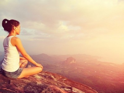 5 чудни начини на кои непотребно си го комплицирате животот