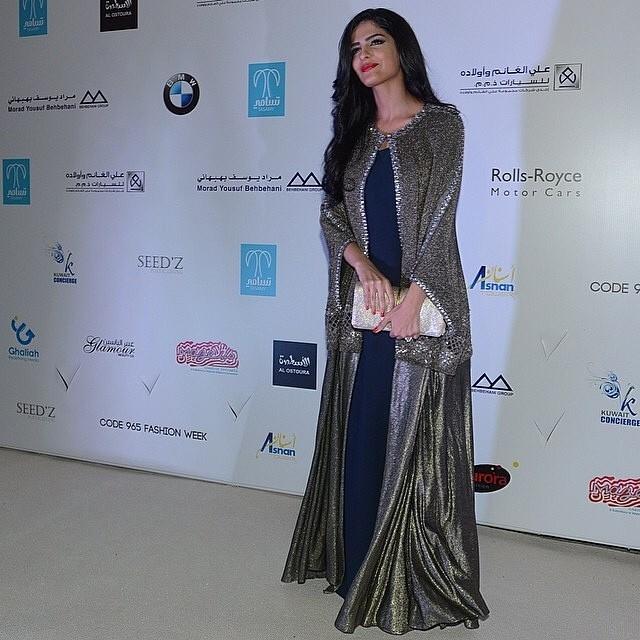 5-saudiskata-princeza-amira-e-novata-modna-ikona-www.kafepauza.mk_