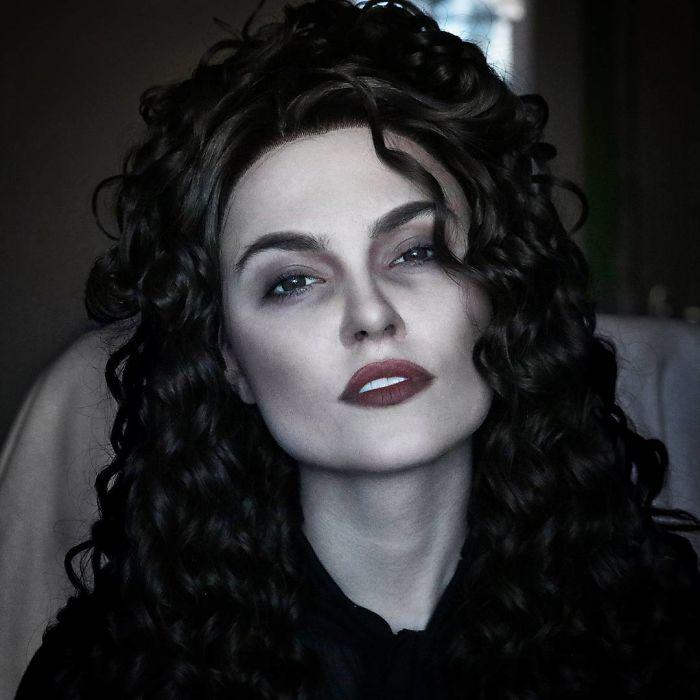 (6)talentirana-artistka-koja-mozhe-da-se-transformira-vo-koj-bilo-kafepauza.mk